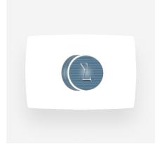 Το Παιχνιδόσωμα είναι μέλος της Ελληνικής Εταιρείας Συμβουλευτικής (Ε.Ε.Σ.)