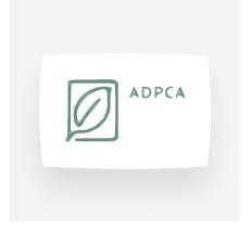 Το Παιχνιδόσωμα είναι μέλος του Διεθνούς Οργανισμού Προσωποκεντρικής Προσέγγισης (ADPCA)