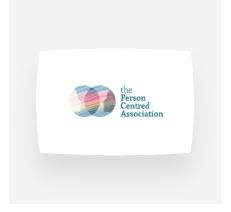 Το Παιχνιδόσωμα είναι μέλος της Ένωσης Προσωποκεντρικής Προσέγγισης Αγγλίας (TPCA)